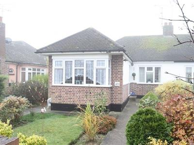 Property image of home to let in Boyce Hill Close, Leigh-On-Sea